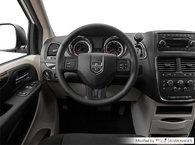 Dodge Grand Caravan ENSEMBLE VALEUR PLUS 2018