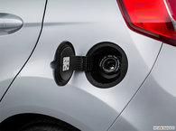 2018 Ford Fiesta Hatchback SE