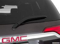 GMC Acadia SLE-2 2018