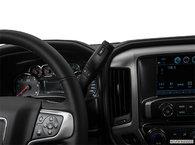 GMC Sierra 1500 SLT 2018