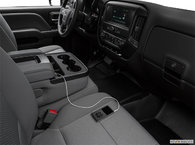GMC Sierra 2500 HD  2018