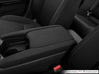 Honda Civic Berline DX 2018
