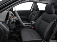 Honda HR-V EX-2WD 2018