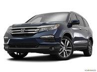 Honda Pilot TOURING 2018