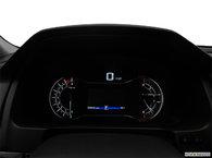 Honda Ridgeline SPORT 2018