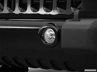 Jeep Wrangler JK WILLYS WHEELER 2018