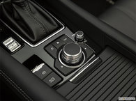 Mazda 6 GS-L 2018