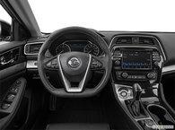 Nissan Maxima SL 2018