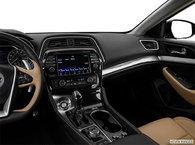 Nissan Maxima SR 2018