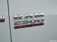 RAM 2500 ÉDITION HARVEST 2018