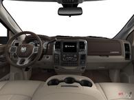 RAM Châssis-cabine 4500 LARAMIE 2018