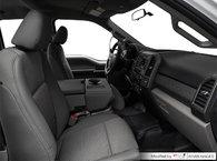 2018 Ford Super Duty F-450 XLT