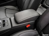 2019 Audi A3 Cabriolet TECHNIK S Tronic