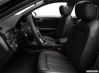2019 Audi A4 allroad PROGRESSIV