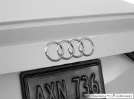 2019 Audi S3 Sedan TECHNIK