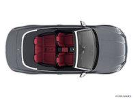 2019 Audi S5 Cabriolet PROGRESSIV