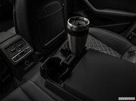2019 Audi S5 Sportback TECHNIK