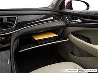 Buick LaCrosse TOURISME SPORT 2019