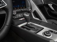 Chevrolet Corvette Cabriolet Z06 2LZ 2019