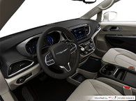 Chrysler Pacifica hybride TOURING-L 2019