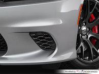 Dodge Charger SRT HELLCAT 2019