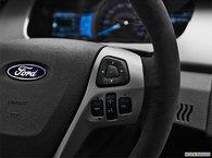 2019 Ford Taurus SHO