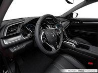Honda Civic Berline Touring 2019