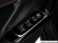 Mazda CX-9 GT 2019