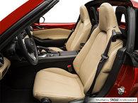 Mazda MX-5 RF GT 2019