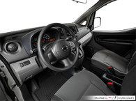 Nissan NV 200 S 2019