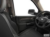RAM Châssis-cabine 4500 LARAMIE 2019