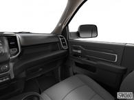 RAM Châssis-cabine 4500 SLT 2019