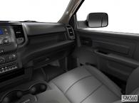 RAM Châssis-cabine 5500 TRADESMAN 2019