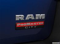 RAM ProMaster City ST FOURGON UTILITAIRE 2019