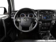 Toyota 4 Runner Nightshade 7 Occupants 2019