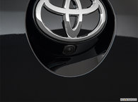 2019 Toyota Corolla Hatchback SE Upgrade