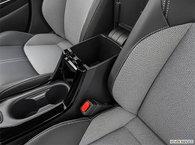 Toyota Corolla Hatchback XSE 2019