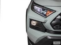 Toyota RAV4 À VENIR 2019