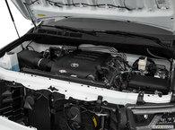 2019 Toyota Sequoia SR5 5,7L