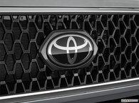 Toyota Tacoma 4X4 DOUBLE CAB V6 6A SB 2019