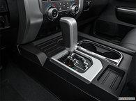 2019 Toyota Tundra 4x4 crewmax limited 5.7L