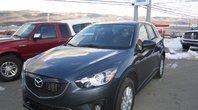 Mazda CX5 GS 2013 Évitez les remords de l'acquéreur!