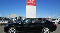 Honda Accord Sedan LX (MAG-CAMERA DE RECUL -SIEGE ELECT.)  2013