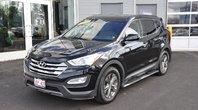 2013 Hyundai Santa Fe GL 2013 Sante Fe