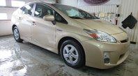 Toyota Prius Hybride 2010 Très économique et très fiable