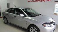2008 Mazda Mazda3 GX (65$/SEM) WOW 61769 KM
