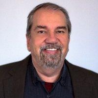 Jim Kuehnel
