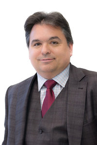 Louis-Martin Racicot