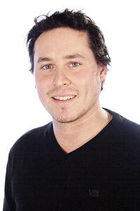 GuillaumeGirard