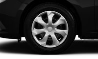 Mazda 3 G 2016